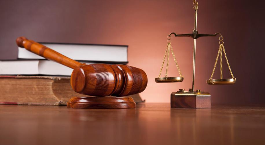 anwaltskanzlei krolik anwalt familienrecht d sseldorfer tabelle rechtsanwalt essen. Black Bedroom Furniture Sets. Home Design Ideas