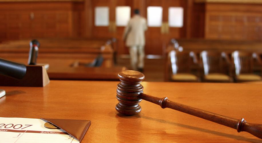 Arbeitsrecht Kündigung Kündigungsschutz Arbeitsvertrag Abfindung