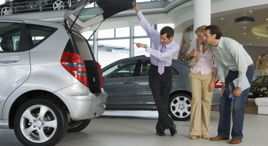 Verkehrsrecht Bußgeld Bußgeldbescheid Verkehrsunfall Unfall